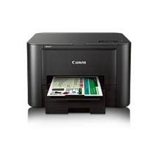 Canon MAXIFY iB4010 Driver Download, Spesification, Printer Review free