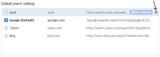 Kích chuột phải vào shortcut của Google Chrome bạn đang ...