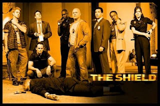 TheShield Download The Shield   1ª, 2ª, 3ª, 4ª, 5ª, 6ª e 7ª Temporada RMVB Legendado