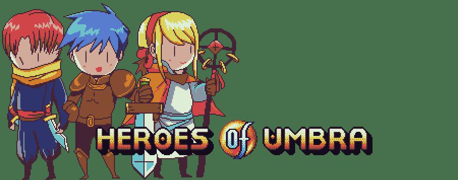 http://heroesofumbra.com/