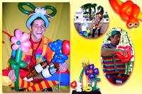 Balloon Artist6