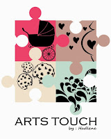Arts Touch >>click photo