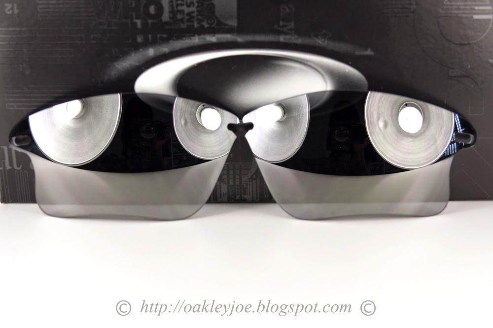 fast jacket oakley lenses dfml  07-313 nanoclear lens cleaner + hydrophobic kit $55 retails for $80