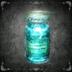 Blue Elixir