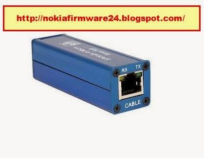 UFS-HWK box