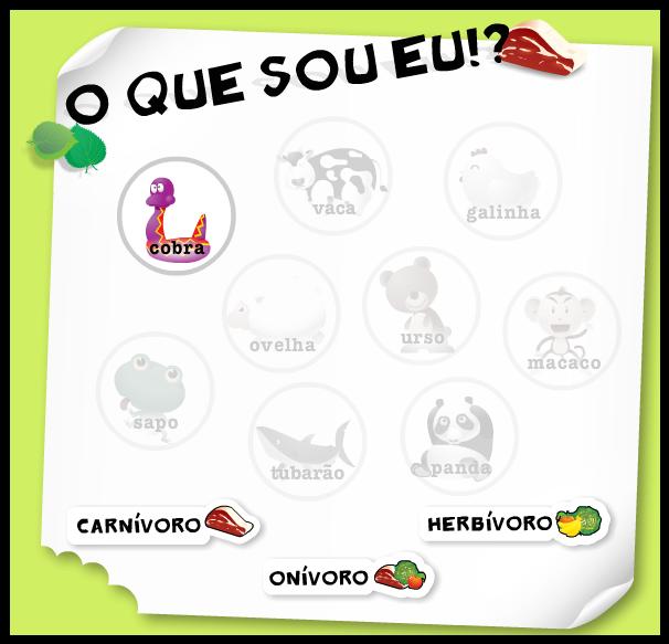 http://www.gameseducativos.com/carnivoros-herbivoros-e-onivoros/ciencias