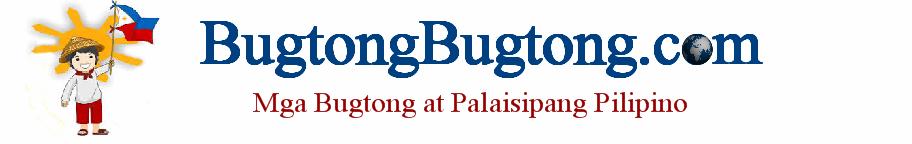 Bugtong Bugtong.com