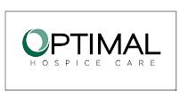Thank you Optimal Hospice for all you do for us!