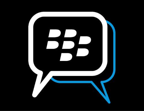 Exploring BBM Culture & BlackBerry Addiction