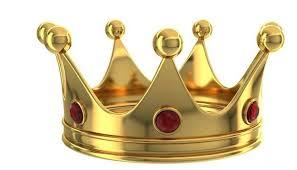 Pouso dos Reis - pousada