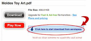 http://www.sendspace.com/file/86ex4b