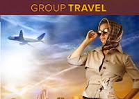Group Travel - Туроператор, и сообщество путешественников