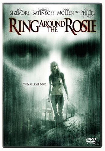 Ring Around The Rosie 2006 Dual Audio DVDRip 300mb