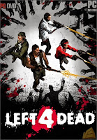 DOWNLOAD GAME Left 4 Dead (PC/REPACK/ENG)