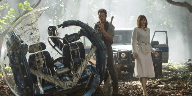 Trailer Film Paling Banyak Di Tonton 2014