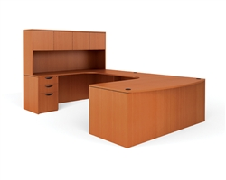 Discount Executive Desk