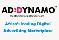 Earn Money Online With Ad Dynamo as Publisher