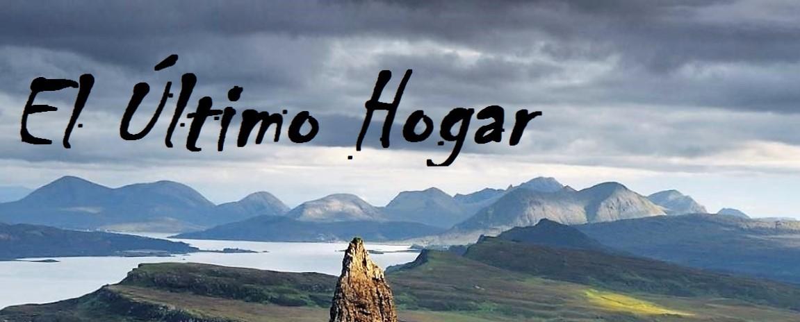 El Último Hogar