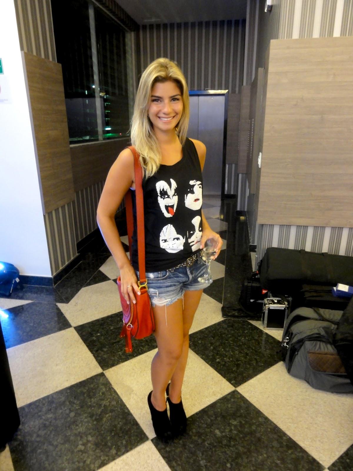 http://4.bp.blogspot.com/-kU6dQ2iz0tc/UBilbvj-4MI/AAAAAAAAQRM/sbQGmb0LptI/s1600/Ana+Victoria+Sanchez+DSC00806.JPG