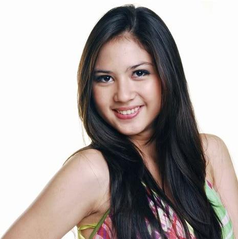 artis tercantik dan terseksi di indonesia 2012 tips dan