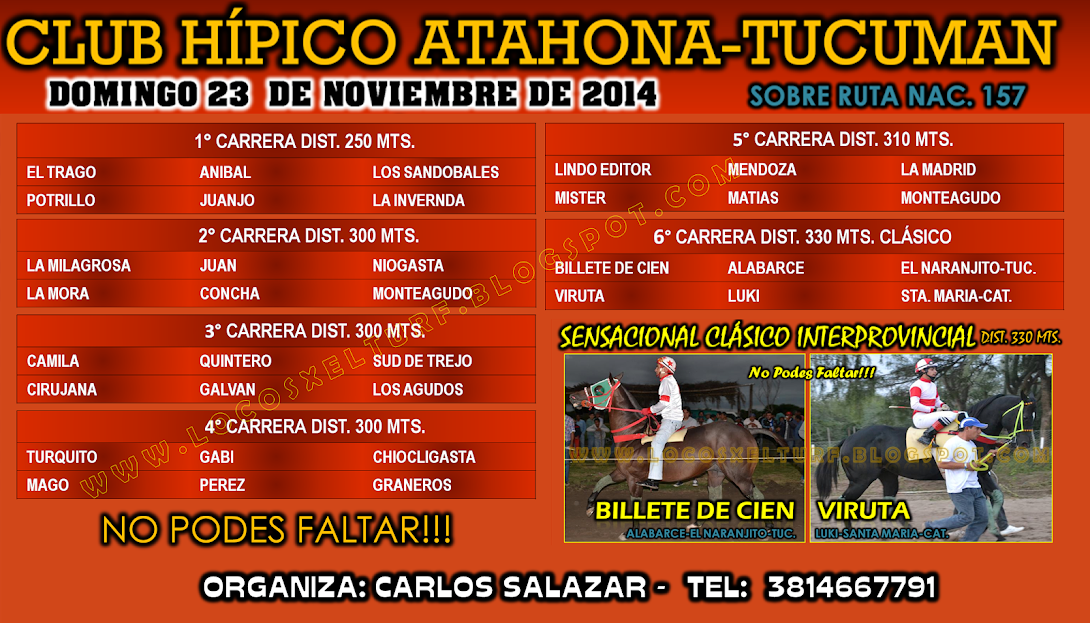 23-11-14-PROG-HIP. ATAHONA