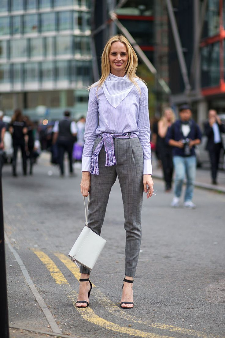 http://www.harpersbazaar.com/fashion/street-style/london-street-style-spring-2015-83