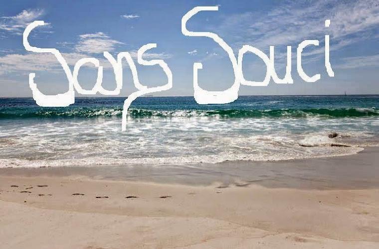 SANS SOUCI