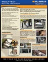 Film tail treatment flyer