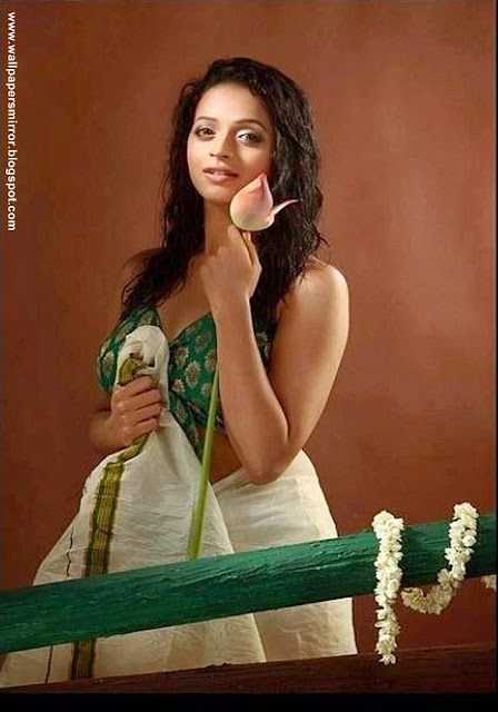 bhavana latest hot-sexy photo gallery