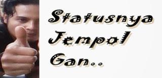 Jasa like facebook fanpage murah tertarget img