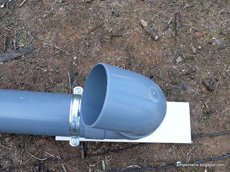 Een maken of een waterpartij in de tuin is eenvoudig met for Waterpartij maken