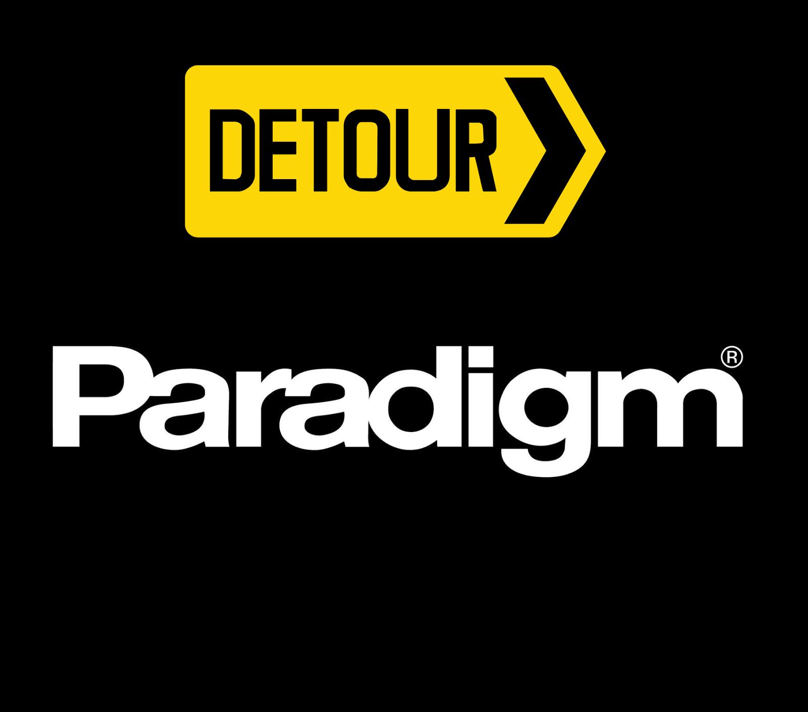 www.paradigmspeakers.blogspot.com
