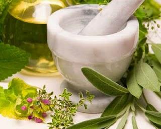 Obat Sakit Pinggang Kecetit Alami Tradisional Yang Ampuh
