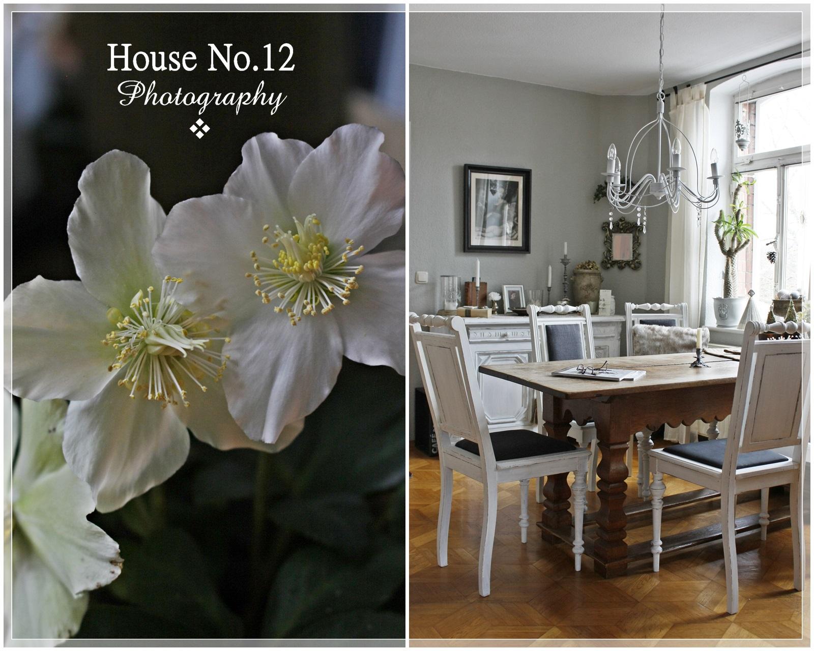 House No 12 Schöne Adventszeit Great Ideas