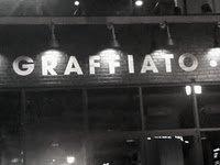 Restaurant review: Isabella's Graffiato is pretty damn good
