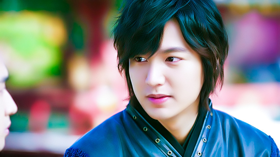 lee minho faith wallpaper wwwimgkidcom the image kid