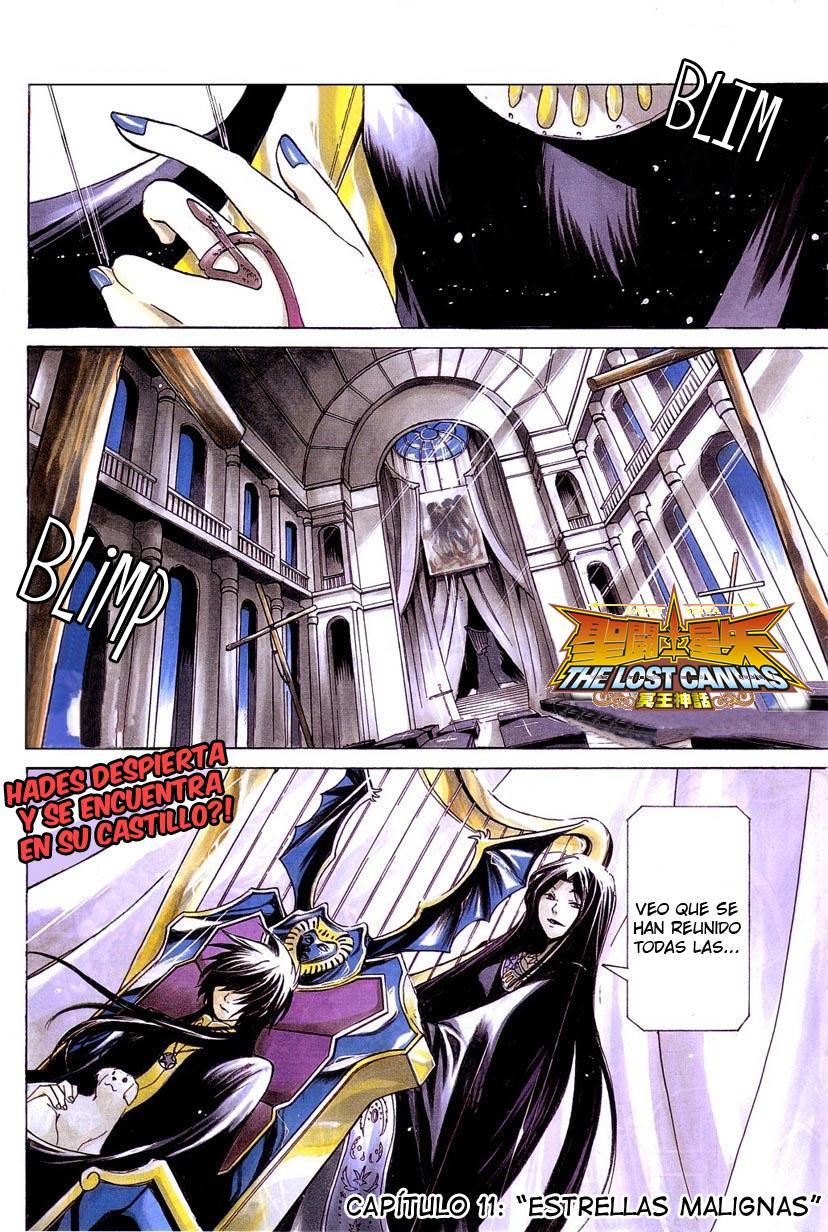 17 submanga 4shared ver manga net capítulo 18 submanga 4shared