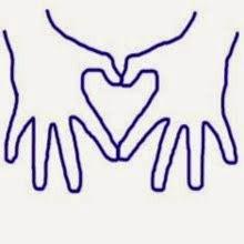 Hilary's Hands