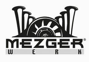 mezgerwerk