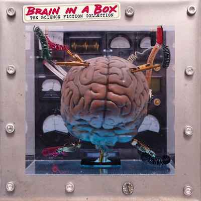 Brain In A Box