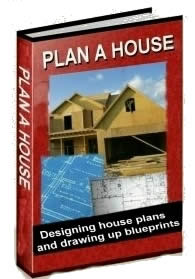 Free books download plan a house pdf book for House plan books free pdf