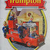 The Battle of Trumpton: parody, or protection of kippers?