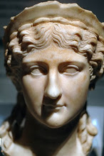 Agrippina the Younger: Annotated Bibliography
