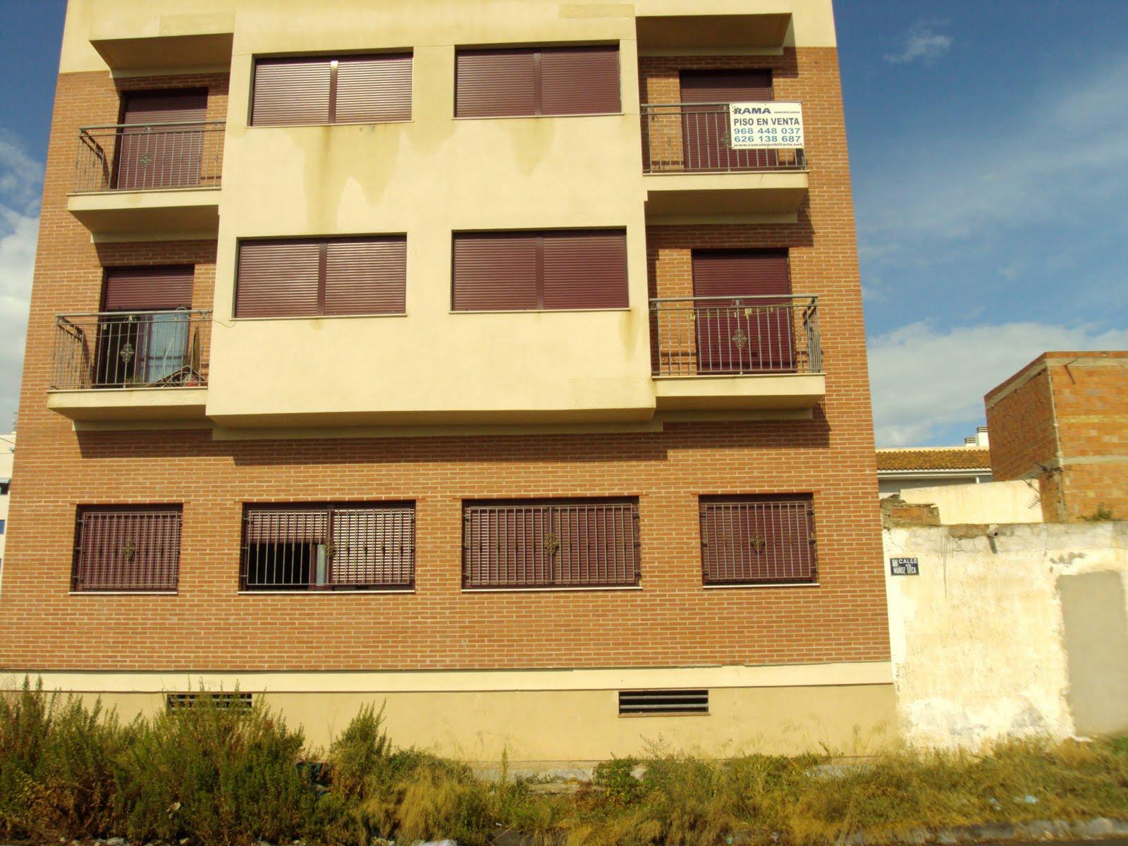 Plataforma inmobiliaria alquiler piso para todo el a o for Alquiler pisos a valenza