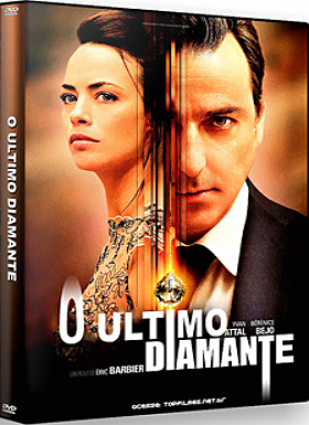 Baixar D144444444444444444444444 O Último Diamante   Dublado   DVDRip XviD e RMVB Download