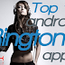 Top 10 Best Ringtone Apps for Android