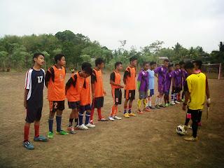 bola_lombok