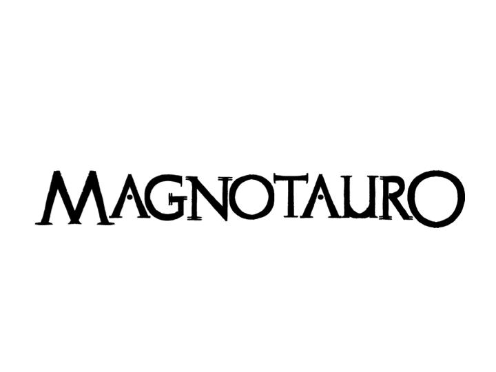 Magnotauro