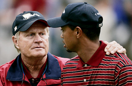 Happy 38th Birthday Tiger Alg_tiger-nicklaus