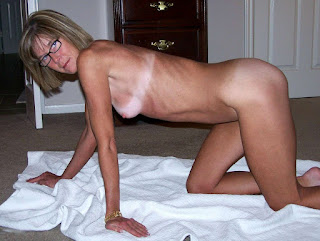 野性女同志 - sexygirl-77-756699.jpg